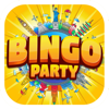 Bingo Party - Live Bingo & Pop Casino Games