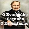 F&E System Apps - Evangelho Segund Espiritismo アートワーク