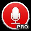 シンプルレコーダー PRO - ボイスレコーダー