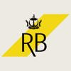 Royal Brunei Airlines - Royal Brunei Airlines  artwork