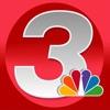 Channel 3 Eyewitness News Chattanooga