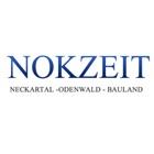 NOKZEIT News icon