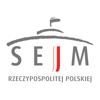 Kronika Sejmowa