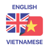 English Vietnamese Dictionary - Tu Dien Anh Viet