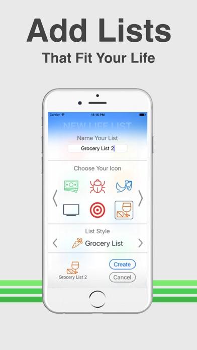 download Do.List: To Do List Organizer apps 0