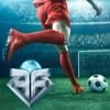Flip Football - Kartenspiel