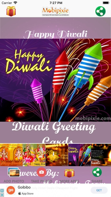 Diwali ecards greetings by rapidsoft systems diwali ecards greetings m4hsunfo