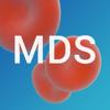 MDS Center