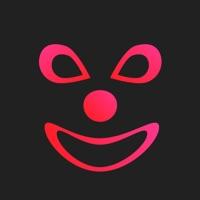 Clown Tracker