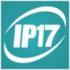 IP17 Annual Conference