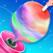 페어리 치실 - 솜사탕 게임