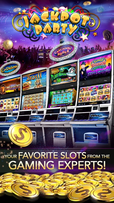 Party casino anywhere shopping spree casino game