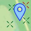 GPS Averaging
