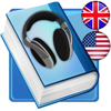 English Audio Books - Librivox