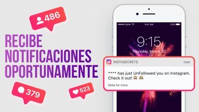 download Seguidores para Instagram apps 1