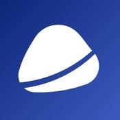 StepStone Jobs - Ihre Jobbörse