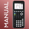 TI 84 CE Calculator Manual