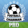 Football Chairman Pro - Build a Soccer Empire