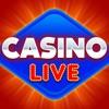 Casino Live - Slots, Bingo