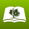 NIV Bible by Olive Tree - HarperCollins Christian Publishing, Inc.