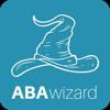 Kylan Heiner - ABA Wizard artwork