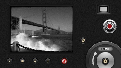 download 8mm Vintage Camera apps 0