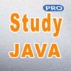 Java Study Pro