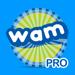 World Around Me (WAM Pro)