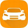 Theory Test Genius: UK Mock Driving Licence Exam