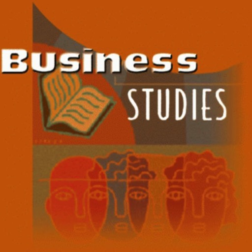 business studies essay Read this essay on business studies come browse our large digital warehouse of free sample essays get the knowledge you need in order to pass your classes and more only at termpaperwarehousecom.