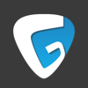 Guitarians | 私人Chord譜庫 | ChordTell自動配和弦