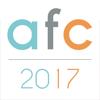 AFC 2017 Wiki