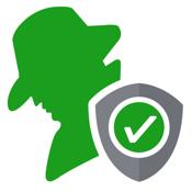 Ibvpn app review