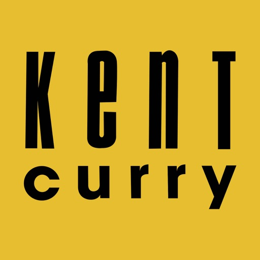 Kent Curry