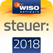 WISO steuer: 2018 - Buhl Data Service GmbH