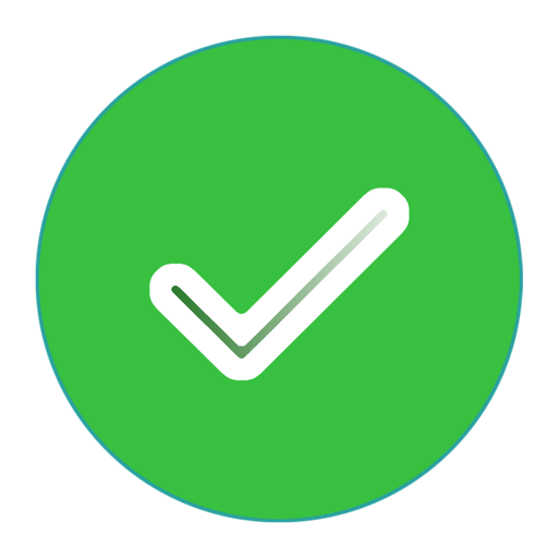 Clean Todo - Simplest To-do List & Tasks Manager