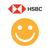 HSBC Entertainer