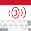 Skolstil 3 - med talsyntes ASL