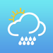 Alarmes météo