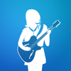 download Coach Guitar chords tuner tabs