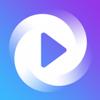 YourBook - аудиокниги и музыка