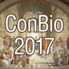 A & E Planning, Co., Ltd. - 2017年度生命科学系学会合同年次大会-ConBio2017 アートワーク