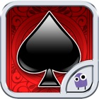 Solitaire Deluxe® 16 Pack icon