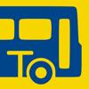 Paolo Godino - Bus Torino Plus アートワーク