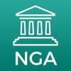 National Gallery of Art Washington Guide Wiki