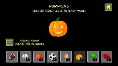 The Repeat Game screenshot 2