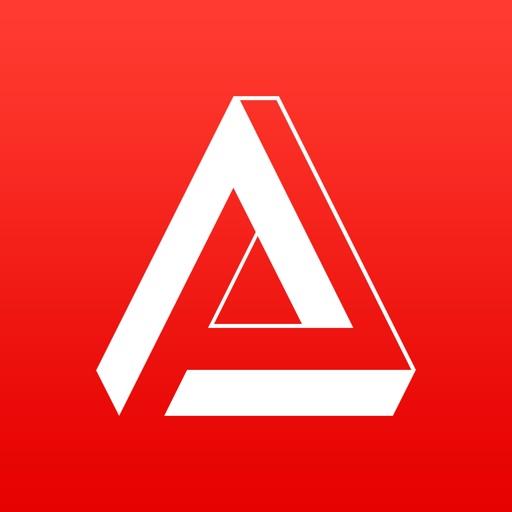 应用盒子:AppBox Pro: A Swiss Army Knife for Your Digital Life