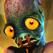 Oddworld: New \'n\' Tasty