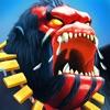 MonstroCity: Rampage!