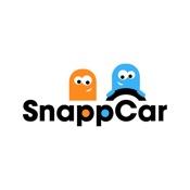 SnappCar - günstig Auto mieten in deiner Region
